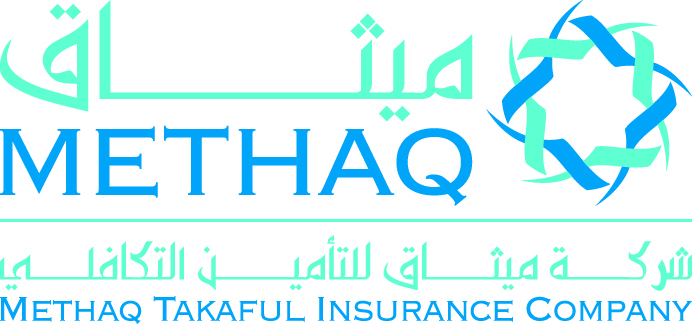 Methaq Takaful Insurance