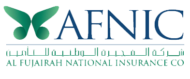 Al Fujairah National Insurance Co