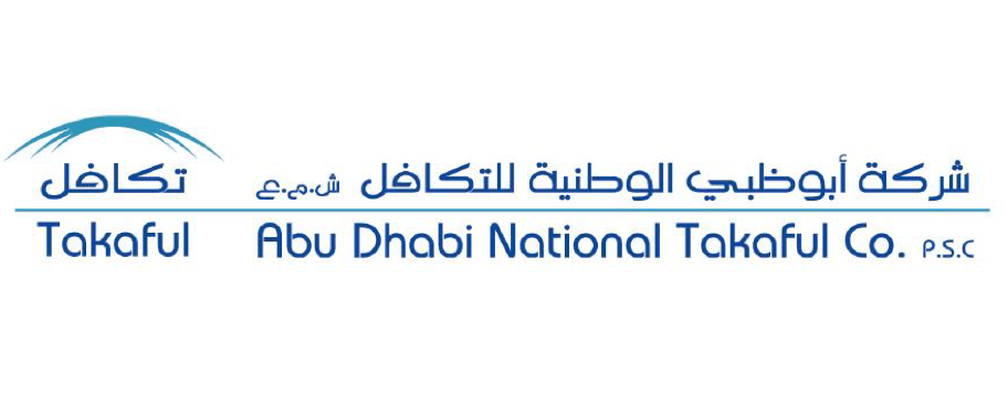 Abu Dhabi National Takaful
