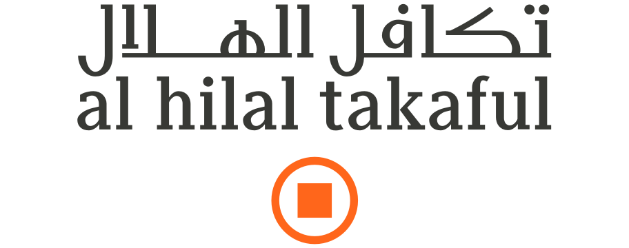 Al Hilal Takaful PSC