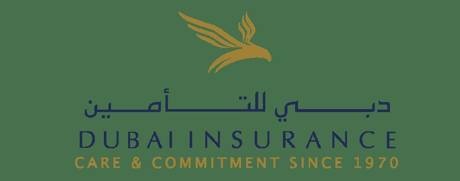 دبي للتأمين