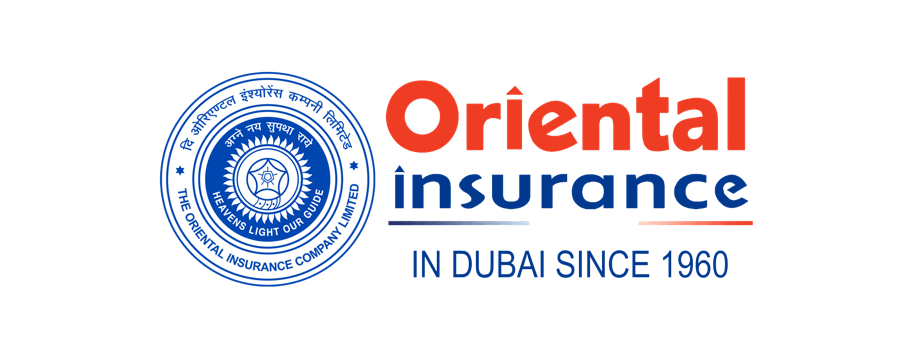 Car Insurance Dubai Compare Buy Car Insurance In Uae Yallacompare