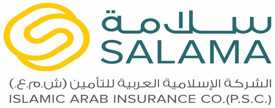 سلامة للتأمين