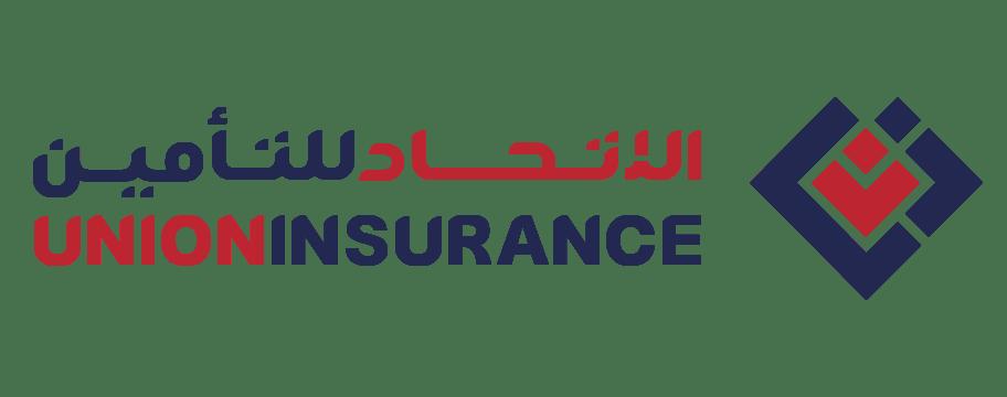 اللإتحاد للتأمين