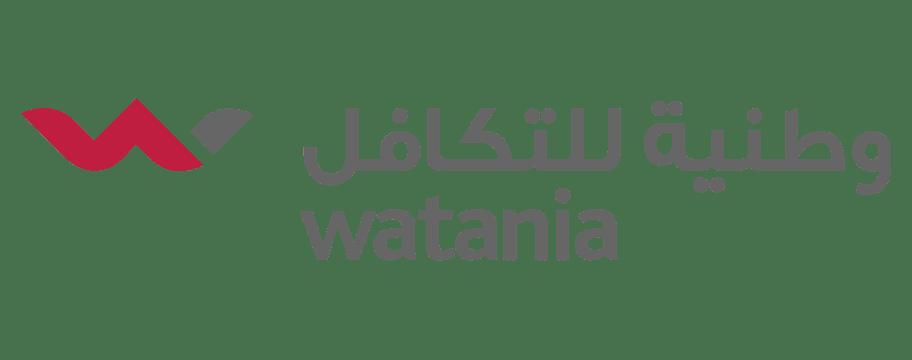 Watania Insurance